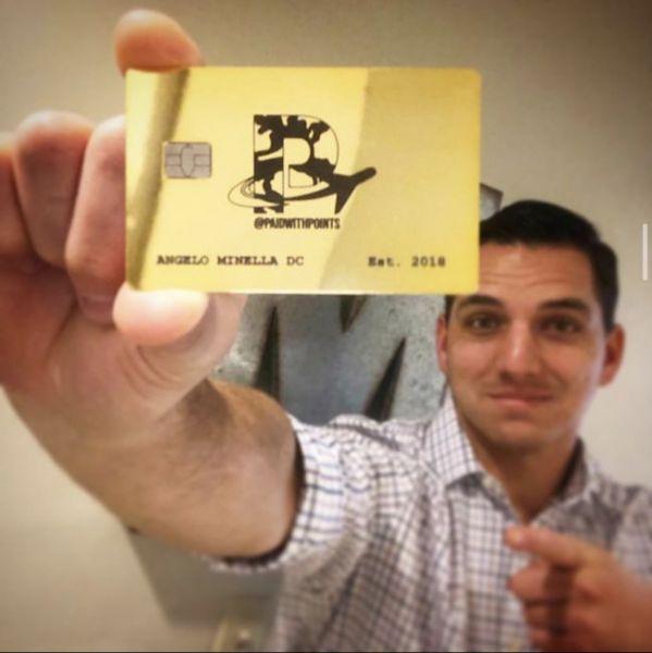Custom-24k-Gold-Plated-Metal-Credit-Card-2020