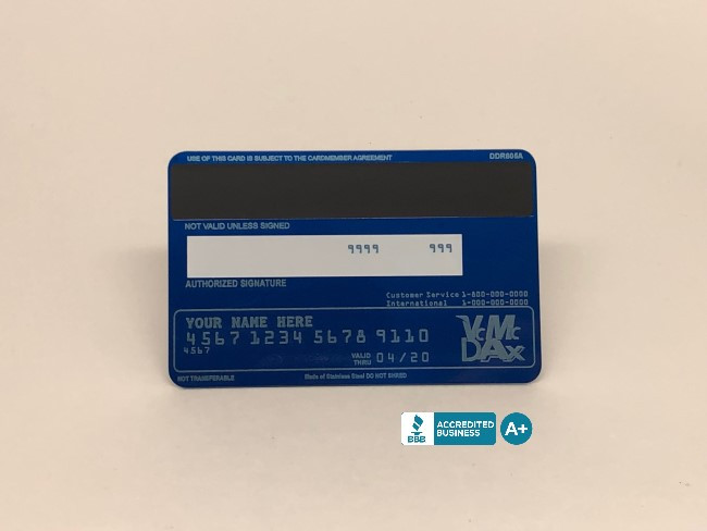 anodized-blue-metal-credit-card-temp-1-back-flat