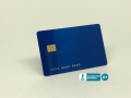 anodized-blue-metal-credit-cartemp-1
