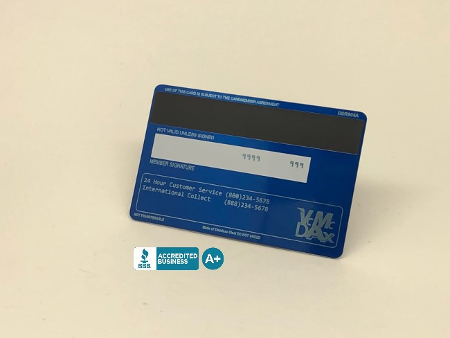 anodized-blue-metal-credit-card-temp-2-Rear