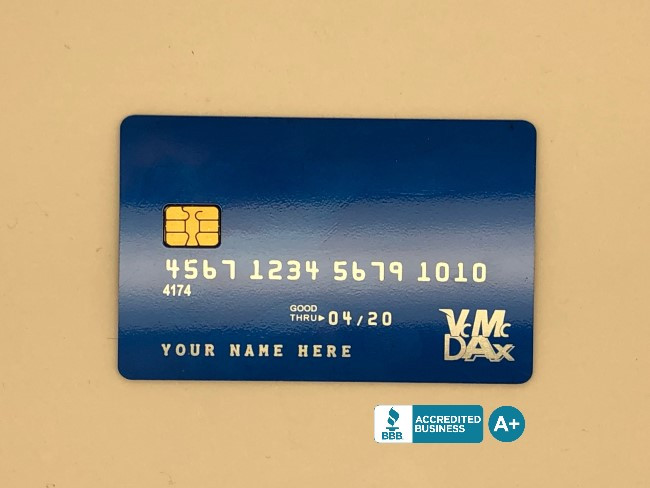 anodized-blue-metal-credit-card-temp-2-front