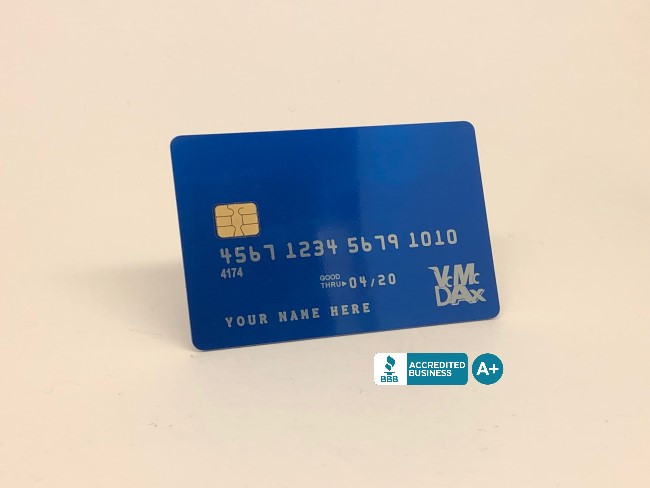 anodized-blue-metal-credit-card-temp-2