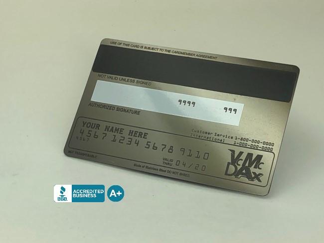 blue-steel-template-1-BACK