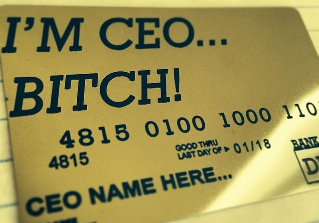 custom metal credit card