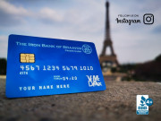 anodized-blue-metal-credit-card-eiffel-tower-