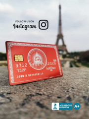 custom-red-metal-credit-card-eiffel-tower-2020