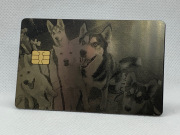 customized-metal-credit-card