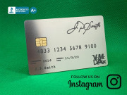 matte-stainless-steel-metal-credit-card