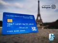 anodized-blue-metal-credit-card-eiffel-tower-