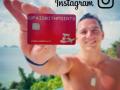 custom-metal-credit-cards-thailand