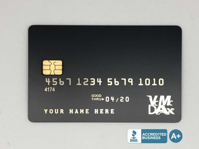 custom-metal-credit-card-template-2