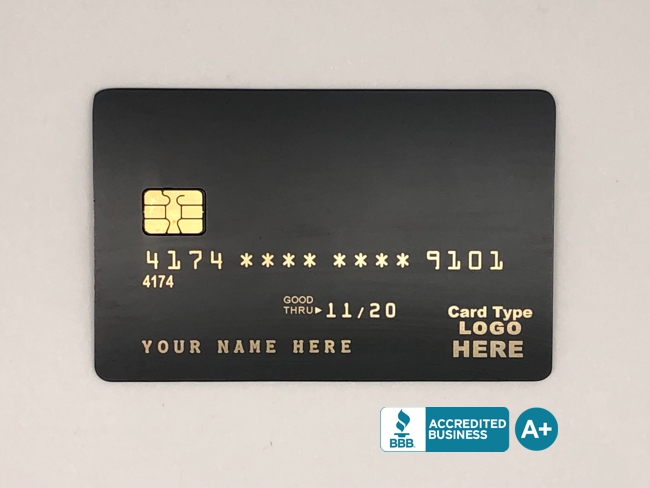 metal-credit-card-template-2-with-pdp