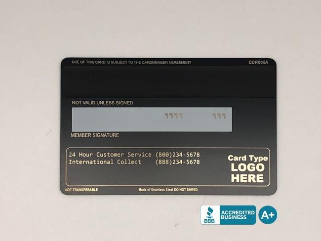 back-of-custom-metal-credit-card