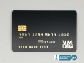 custom-metal-credit-card-template-2