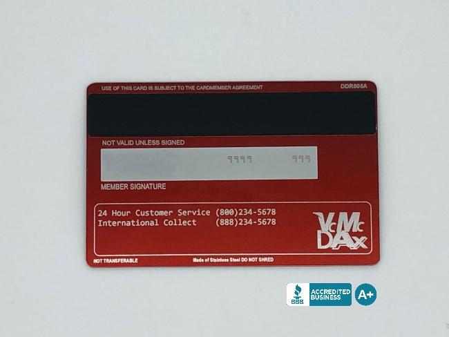 gloss-red-metal-credit-card-temp-2-back-flat