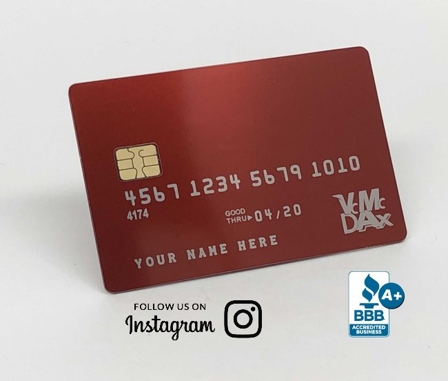 gloss-red-metal-credit-card-temp-2-front-angle