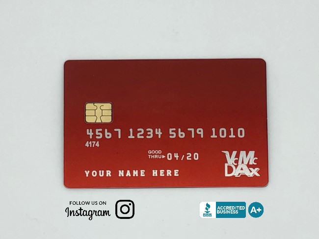 gloss-red-metal-credit-card-temp-2-front