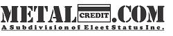 MCC logo web page logo bmp