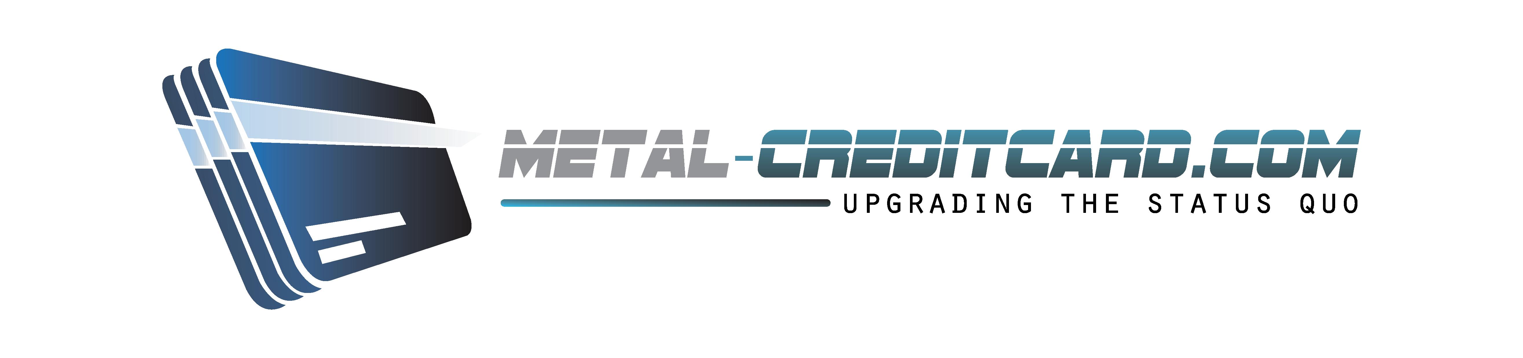 Metal-CreditCard.com™
