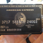 American-Centurion-Card-Example