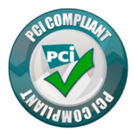 pci compliant seal